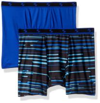 The Children's Place Boys' Big Boxer Briefs