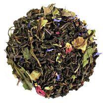Capital Teas Royal Wedding Tea