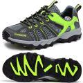 Odema Men Women Ultrathin2.0 Mesh Water Shoes Quick Dry Aqua Hiking Sneakers
