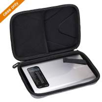 Aproca Hard Carry Travel Case for Etekcity Food Digital Kitchen Weight Scale
