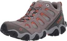 Oboz Sawtooth II Low Hiking Shoe - Women's