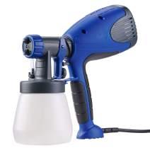 HomeRight 2412331 Quick Finish Paint Sprayer, Blue