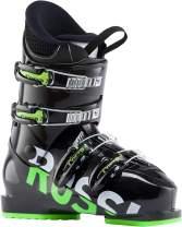 Rossignol Comp J4 Ski Boots Kid's