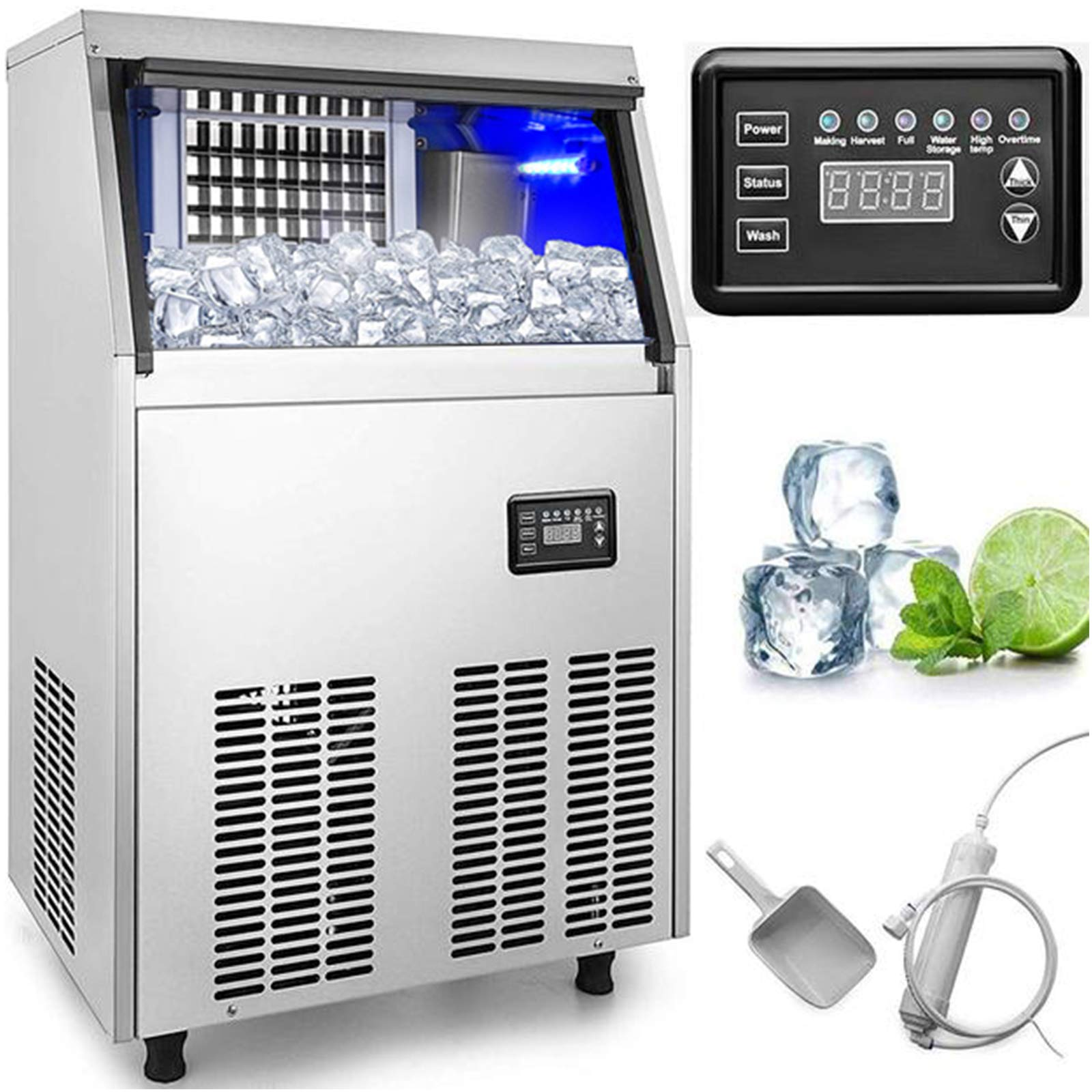 Find Homix Ice Maker Suppliers And Manufatures At Yoybuy Com