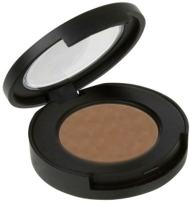 Mineral Eyeshadow - Antique Gold #50 - Formulation and Foundation of Natural Minerals/Powder - Shades/Magic Finish to Apply and Grace Your Face. By Jill Kirsh Color, Hollywood's Guru of Hue