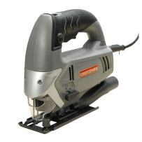 CRAFTSMAN 917235 Oribital Jig Saw