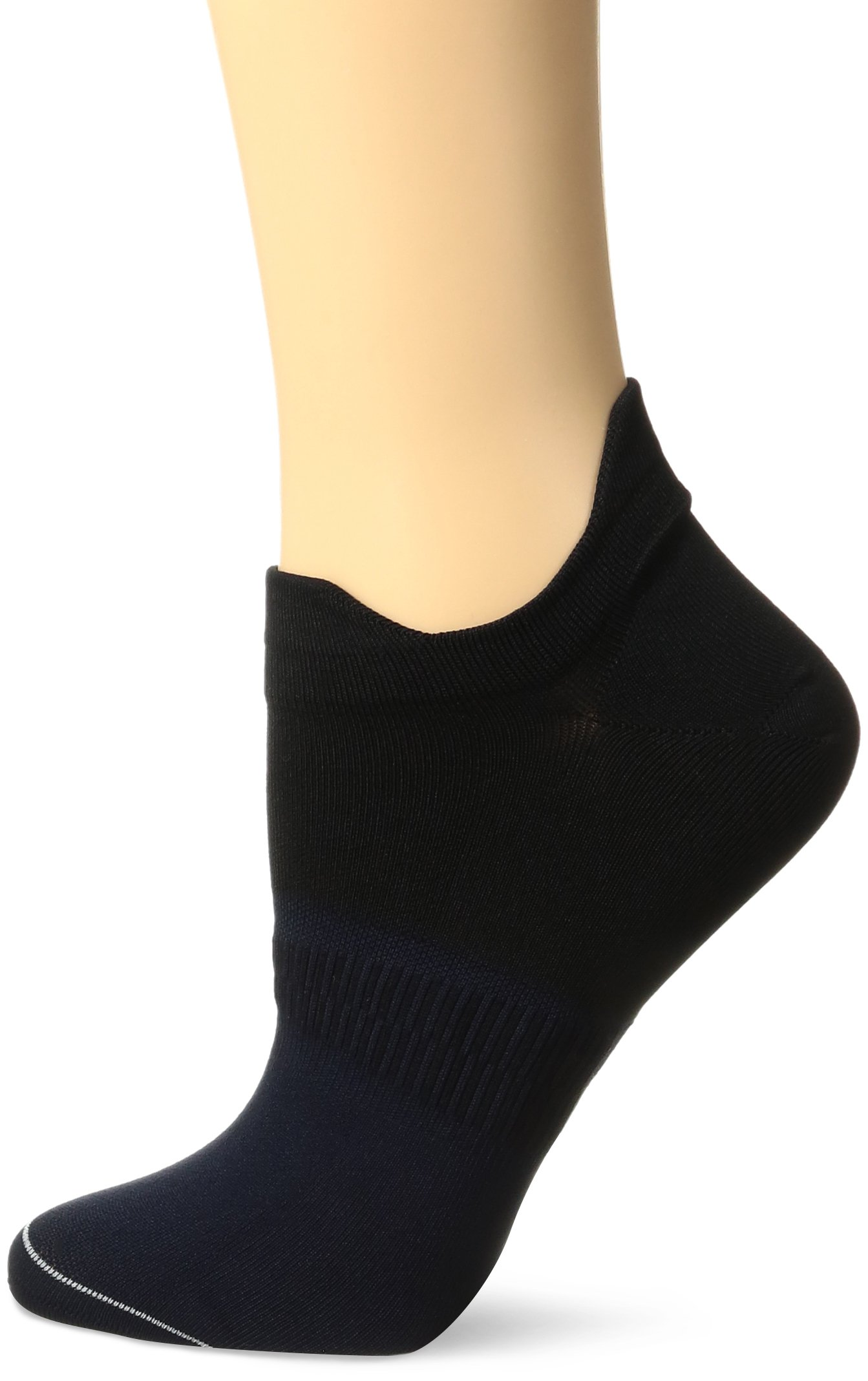 Yummie Women's Nilit Breeze Zone Athletic Arch Sock