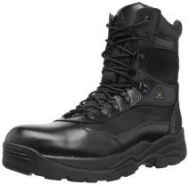 """Rocky Duty Men's Fort Hood 8"""" Swat Boot"""