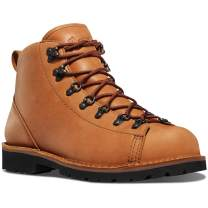 "Danner Men's North Fork Rambler 6"" Lifestyle Boot"