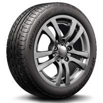 BFGoodrich Advantage T/A Sport All-Season Radial Tire-235/60R17 102H