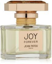 Jean Patou Joy Forever Eau de Parfum Natural Spray, 1.0 Fl Oz