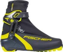 Fischer RC 5 Combi XC Ski Boots Mens