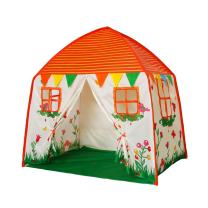 NEDVI Play Tent for Kids Indoor Outdoor Toy Tent Princess Prince Tent for Toddler Portable Kids Playhouse Castle Children Play Tent and Portable Playhouse for Boys Girls Kids Gift Tent