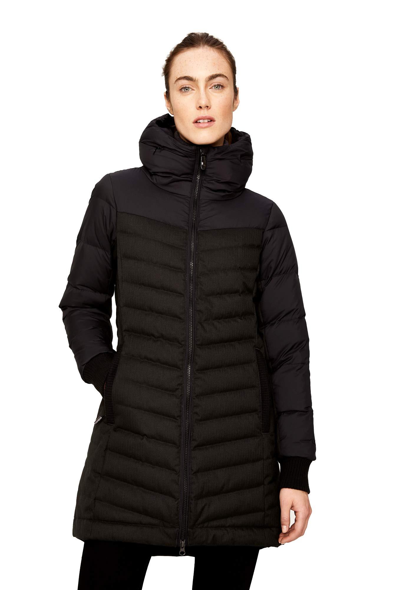 Lole Women's Faith Edition Jacket