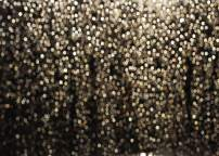 AIIKES 7x5FT Gold Glitter Photography Backdrop Prom Photo Booth Backdrops Graduation Party Decor Wedding Vintage Abstract Glitter Dot Photo Booth Props 11-491