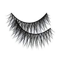 Lise Watier Clin d'Œil False Eyelashes, Original, 1 pair