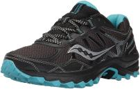 Saucony Women's Excursion Tr11 Running-Shoes