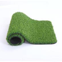 MAYSHINE Artificial Grass Door Mat Indoor/Outdoor Rug Green Turf Perfect for Multi-Purpose Home Entryway Scraper Doormat Dog Mats 18x29.5 Inches
