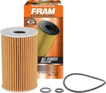 FRAM CH10759 Extra Guard Cartridge Oil Filter