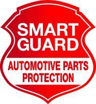 2-Year EXT - Automotive Parts ($375-400)