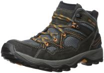 Irish Setter Work Men's Afton Hiker 83409 Work Boot