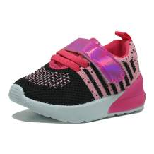 Toddler/Little Kid Boys Girls Shoes Running Sports Sneakers Casual Flashing Lights Sneakers