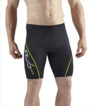 Sub Sports Mens Cycling Shorts
