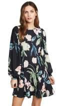 Yumi Kim Women's Wild Love Dress