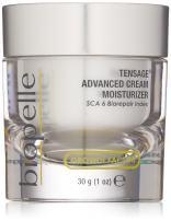 Biopelle Tensage Advanced Cream Growth Factor Moisturizer, 1 oz