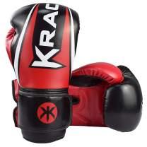 Boxing Gloves Youth Training Gloves 6oz 8oz 10oz 12oz 14oz 16oz Kickboxing Sparring Muay Thai Boxing Gloves for Men Women Kids