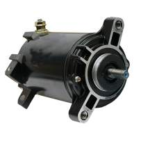 Db Electrical Sab0075 Starter For Omc Johnson Evinrude 90 100 105 115 Hp 584980 586284 1995-2001