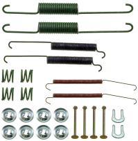 Dorman HW17334 Drum Brake Hardware Kit