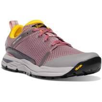 "Danner Women's Trailcomber 3"" Hiking Shoe"
