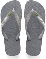 Havaianas Brazil Mix Flip Flop Sandal