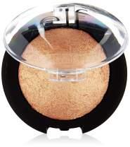 e.l.f. Baked Eyeshadow, Enchanted, 0.14 Ounce