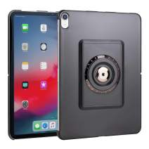 """The Joy Factory MagConnect Standard Back Tray Case for iPad Pro 11"""" (MMA700)"""