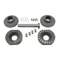 USA Standard Gear (SL M20-29) Spartan Locker for Model 20 differential with 29 spline axles