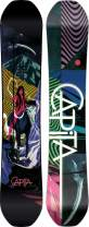 Capita Indoor Survival Snowboard Mens