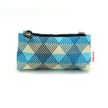 Urban Infant Toddler/Preschool Pencil Supply Pouch - Seattle