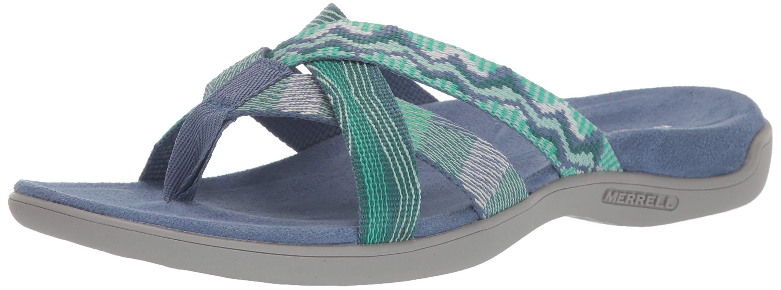 Merrell Women's J000326 Sandal