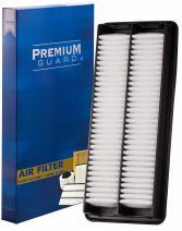 Premium Guard PA99218 Filter