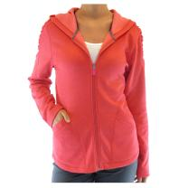 Alex + Abby Women's Inspire Full Zip Hoodie