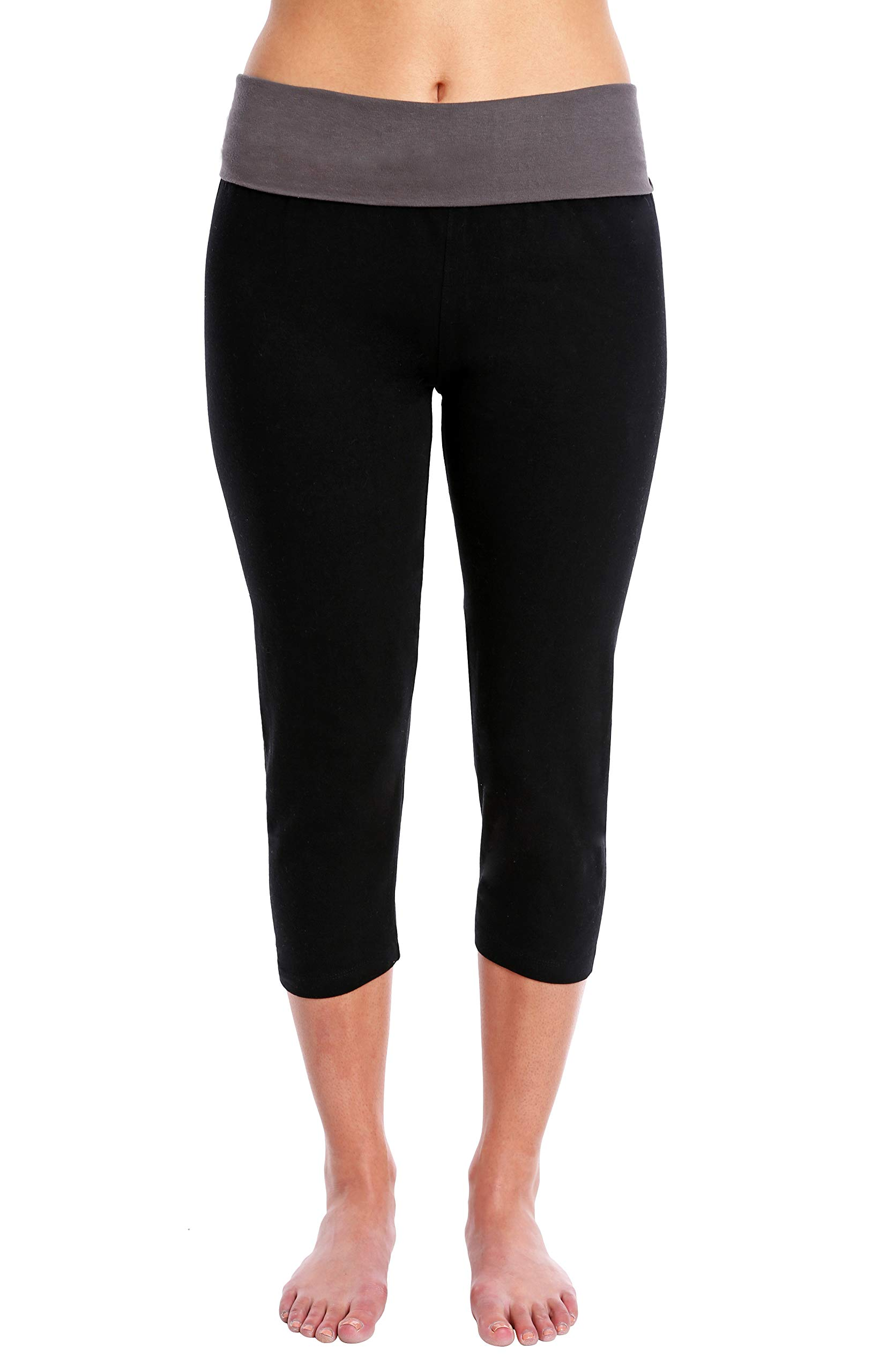 DISHANG Womens Joggers Pants with Side Stripes Comfy Lightweight Running Active Pant Workout Fleece Sweatpants