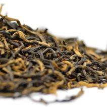 Teavivre® Premium Golden Monkey Black Tea Loose Leaf Chinese Black Tea - 3.5oz / 100g
