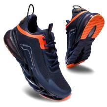 DeevikeRunningShoesWomenWalkingTennisNon SlipAir Cushion Comfortable FashionSneakers