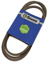 Stens OEM Replacement Belt, Scag 483969, ea, 1