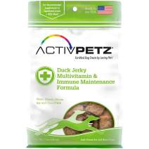 Loving Pets Activpetz Dog Treats, 7 oz