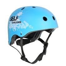 VOKUL Skate Helmet CPSC ASTM Certified Impact Resistance Ventilation for Kid/Youth/Adult Skateboarding Inline Skating Cycling and Other Outdoor Sports