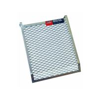 5 Gal Compatible Paint Heavy-Duty 4-Sided Mesh Grid