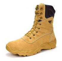 "Condor Dakota Men's 8"" Steel Toe Work Boot"